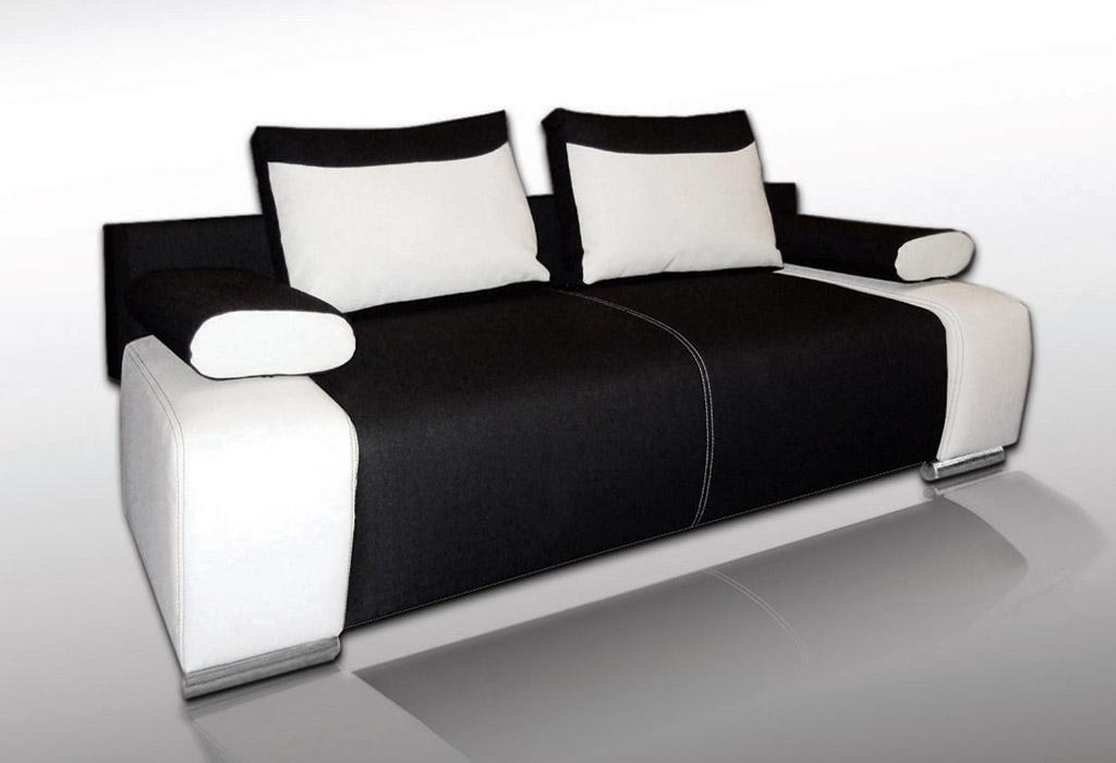 sofa-matrix