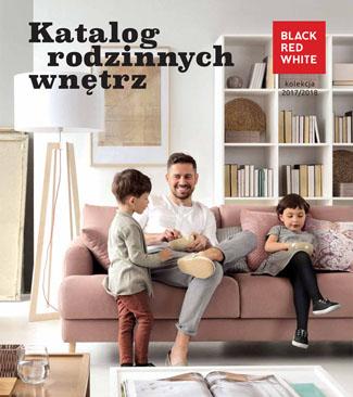 katalog-Black-Red-White-2017-2018